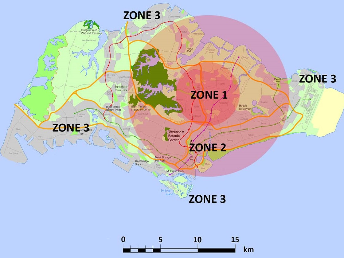 delivery-zones cropped